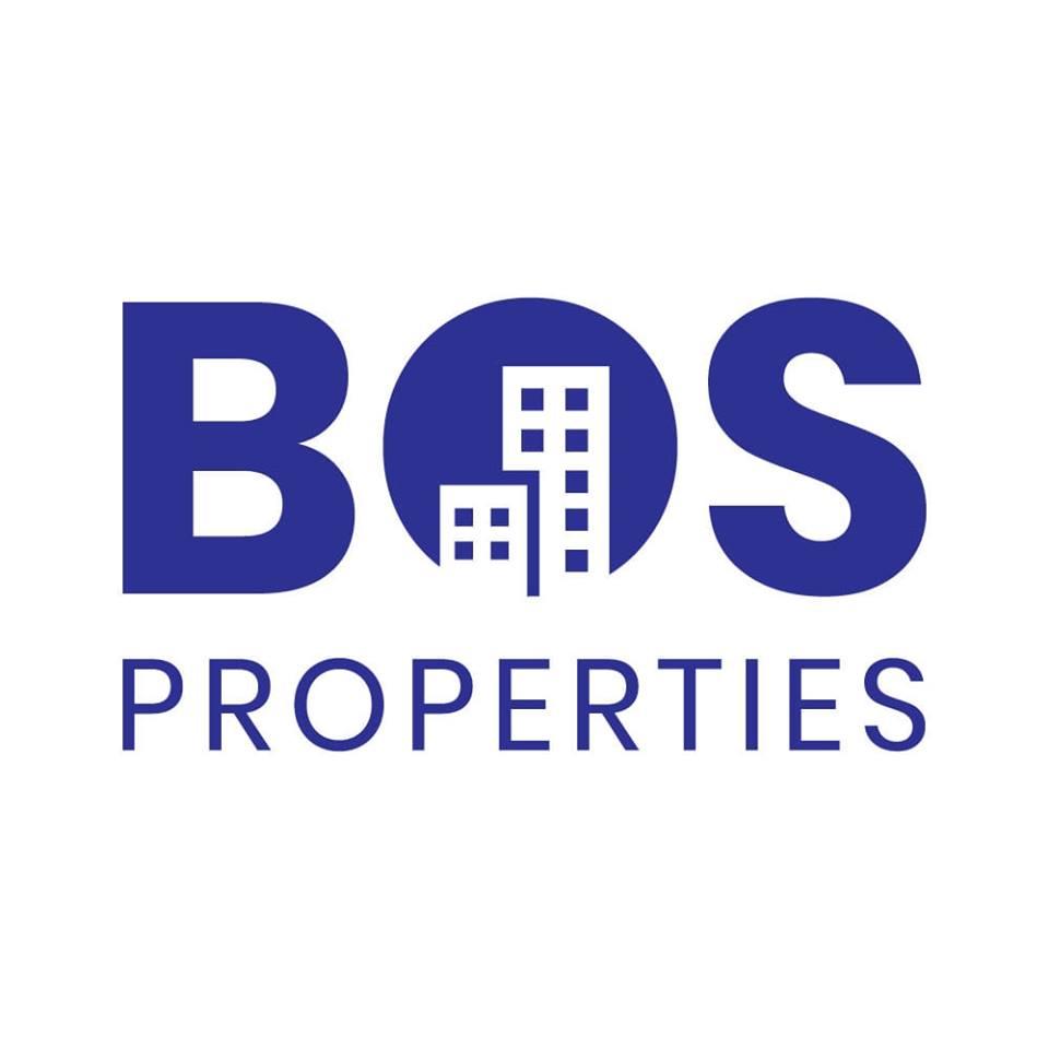 BOS Properties